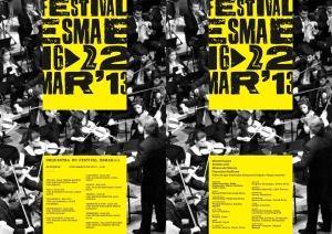 esmae2013programa