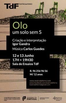 10379839_792578664093957_6426460969450355456_o